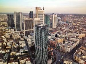 climpax-frankfurt-finance-climate-rating