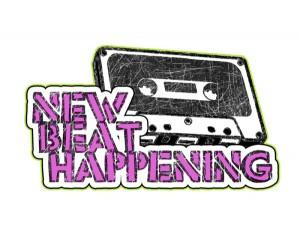 new-beat-happening-michigan