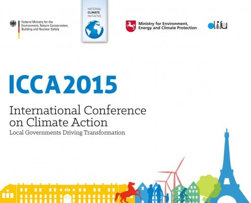 icca-hannover-2015-climate-action