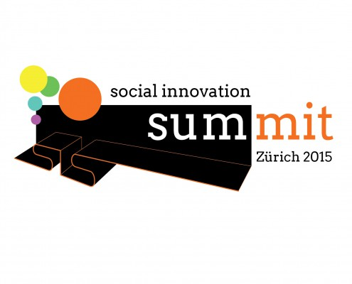 social-innovation-summit-zurich