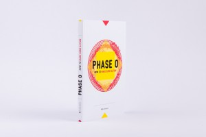 Phase_0_Buch_01