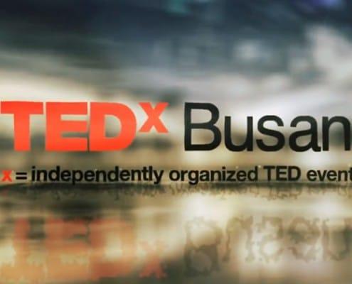 tedx-busan-logo