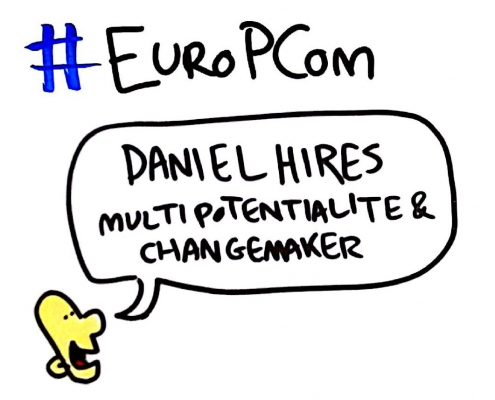 drawnalism_daniel
